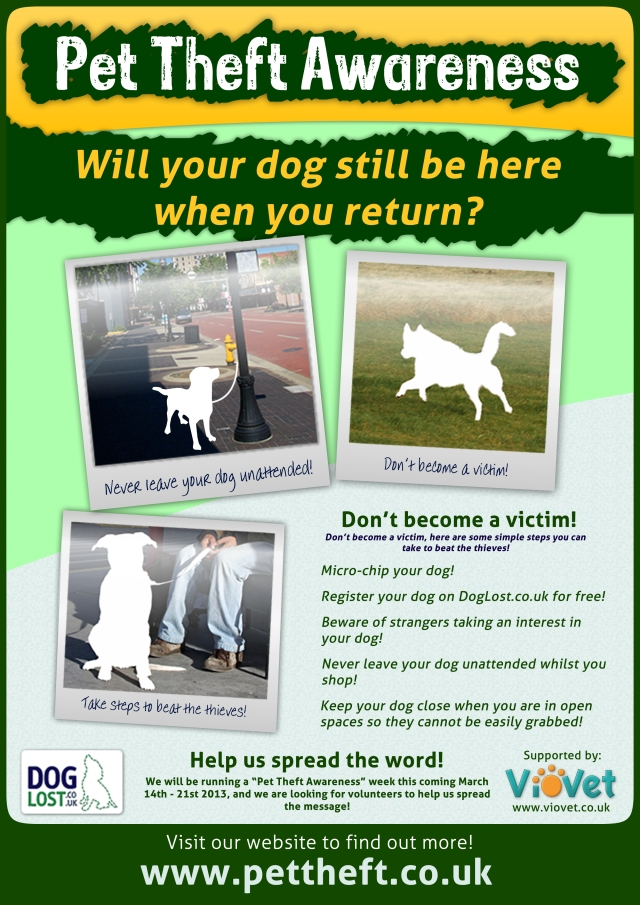 A4_PTAW_dogs_poster_2